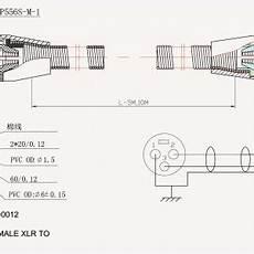 2320a receptacle twist lock wiring diagram interlock wiring diagram free wiring diagram