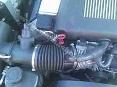 Auto ölstand Prüfen - 214 lstand pr 252 fen
