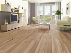 pavimento laminato economico casa immobiliare accessori pavimenti laminati