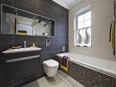 grey and black bathroom ideas grey bathroom designs black and grey bathroom tile ideas turquoise and gray bathroom bathroom