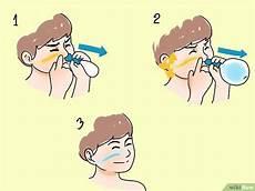 deboucher les oreilles comment d 233 boucher l oreille interne ou les trompes d eustache