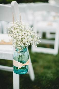 how much wedding flowers really cost 12 ways to save big wedding decorations wedding