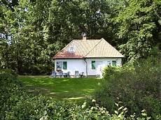 feriendorf weinberghof haus 14 hansa