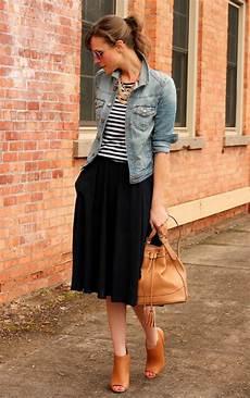 81 coole damen jeansjacke modelle