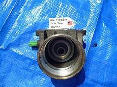03 mazda 6 fuel filter location 03 08 mazda 6 filter housing assembly engine motor oem 2 3 4 cylin just engine parts