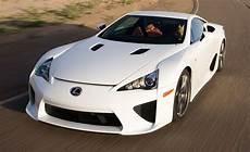 lfa lexus price 2014 2012 lexus lfa instrumented test car and driver