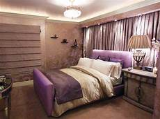 Schlafzimmer Dekoration - 20 bedroom ideas decoholic