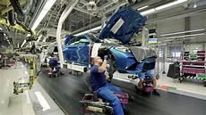 bmw werk leipzig bmw production plant leipzig