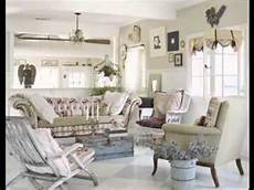 Shabby Chic Look - shabby chic kitchen decorating ideas