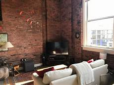 exposed brick two a true loft on 14th for 2900 more exposed brick dc