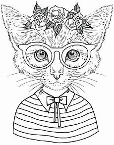 animal coloring pages for teens at getcolorings com free printable colorings pages to print