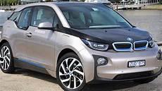 Australia Ev Cars