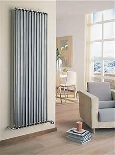 heizkörper mit hoher strahlungswärme w 228 rme design und funktion in allen bereichen des wohnens