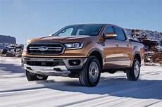 ford ranger benzin ford ranger reviews prices new used ranger models