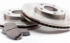 disques et plaquettes de frein changement et prix le