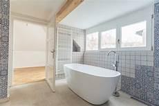 rifare il bagno quanto costa quanto costa rifare un bagno completo manodopera e materiali