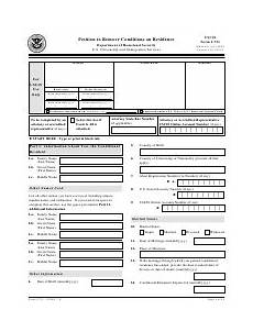 uscis forms and templates pdf download fill and print for free templateroller