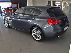 bmw f20 lci new user new f20 lci