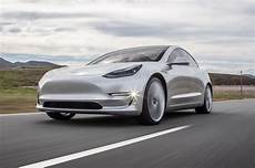 tesla model 3 build your own tesla model 3 with this unofficial