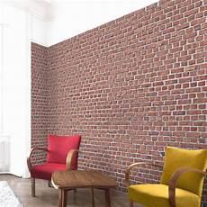 34 Reizend Stein Tapete Wohnzimmer Ideen Das Beste Von