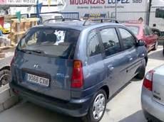 Hyundai Matrix 1 5 Crdi Gls Best Photos And Information