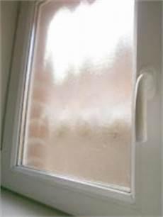 wie entsteht feuchtigkeit luftfeuchtigkeit in der wohnung