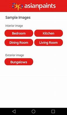 asian paints color visualizer for android apk download