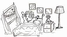 Siri Doa Harian 1 Doa Bangun Tidur