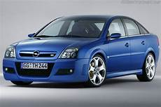 2003 opel vectra opc images specifications and information