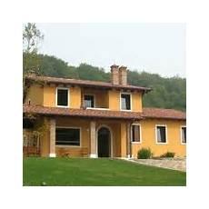 colore esterno casa come scegliere il colore esterno della casa pitturare