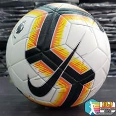 Nike Ordem V Football Bola Sepak 259 A1d Shopee Malaysia