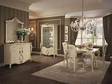 tende da soggiorno classico soggiorno classico idee suggestive per realizzare un