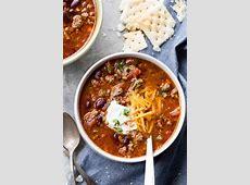 beef chili_image