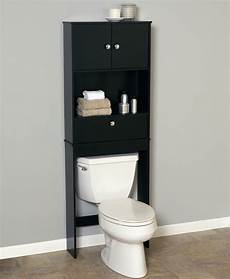 bathroom space saving ideas bathroom modern black bathroom space saver toilet with drawers ideas bathroom space saver
