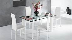 tavolo di vetro per soggiorno moderno cose di casa