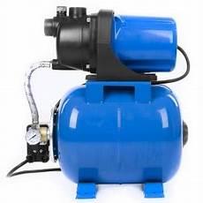 hauswasserwerk hw 3100 einhell royal hauswasserwerk vergleich n hw 1100 inox