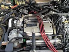 electronic throttle control 1995 acura legend transmission control manual cars for sale 1987 acura legend transmission control manual cars for sale 1987 acura