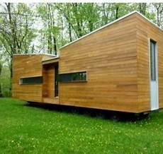 Mini Häuser Bauen - 30 preiswerte minih 228 user w 252 rden sie in so einem haus wohnen