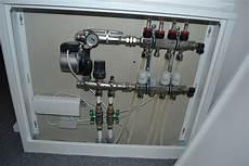 fußbodenheizung regelung vorlauftemperatur steuerung f 252 r fu 223 bodenheizung