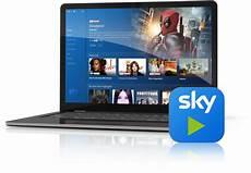 sky go filme come vedere sky go sulla tv digitale terrestre facile