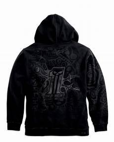 harley davidson apparel sale harley davidson clothing goes mcn