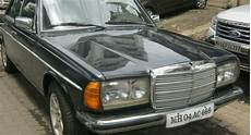 1998 2002 e class cheap thrills mercedes benz cars that you can buy under rs 5 lakhs