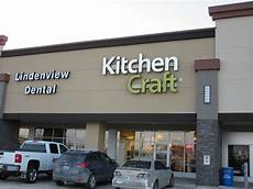 Kitchen Craft Kenaston Hours winnipeg kitchen cabinets kitchen craft retail stores