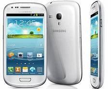 samsung galaxy s3 mini price in uk revealed now up for
