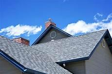 traitement des toitures entreprise de traitement des toitures par rev 234 tement