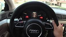 audi a4 b6 3 0 quattro unitronic steering wheel upgrade