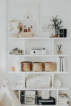 Minimal Home Decor Ideas by Minimal Home Decor Style Inspo Ideas For Home D 233 Co