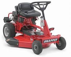 snapper 2811523bve saulco enterprises