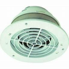 Kitchen Exhaust Fan Cover For Winter by White 4 To 6 Duct Adjustable Kitchen Bathroom Exhaust Fan