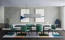 Alternative Zum Sofa - endlich mehr platz alternativen zum sofa im wohnzimmer